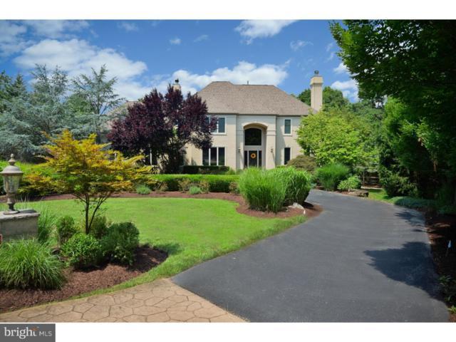 36 Milford Drive, MARLTON, NJ 08053 (#1002388156) :: Erik Hoferer & Associates