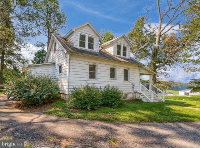 387 N Market Street, FAWN GROVE, PA 17321 (#1002389544) :: The Joy Daniels Real Estate Group