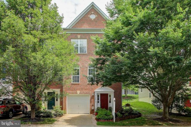 13677 Harvest Glen Way, GERMANTOWN, MD 20874 (#1002393692) :: Colgan Real Estate