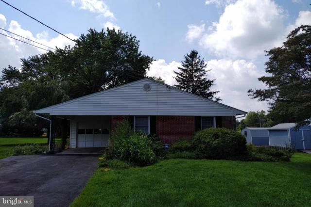 4 Rockdale Avenue, CHURCHVILLE, MD 21028 (#1002394494) :: Tessier Real Estate