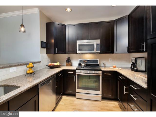700 Commodore Court #2719, PHILADELPHIA, PA 19146 (#1002394834) :: Colgan Real Estate