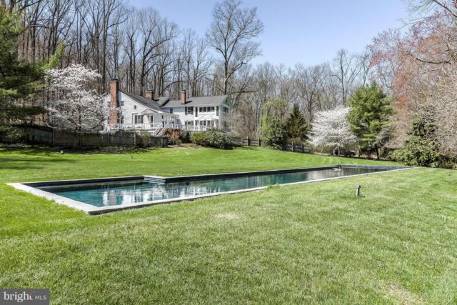 834 Hillside Road, BROOKLANDVILLE, MD 21022 (#1002395500) :: Colgan Real Estate