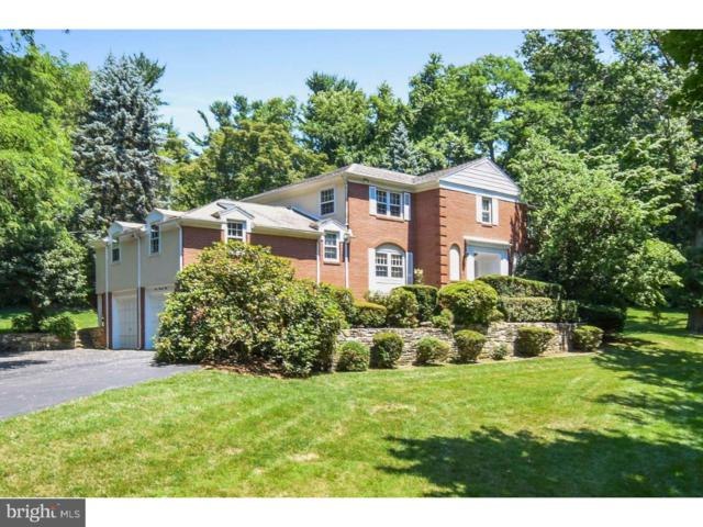 478 Rolling Road, BRYN MAWR, PA 19010 (#1002395922) :: The John Collins Team