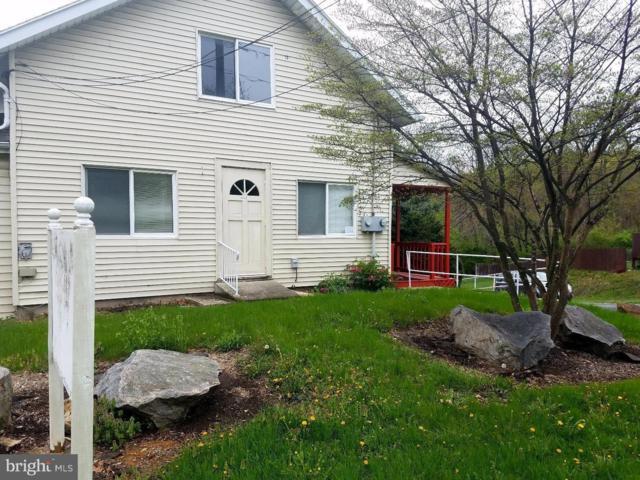 3142 Pricetown Road, FLEETWOOD, PA 19522 (#1002396838) :: Colgan Real Estate