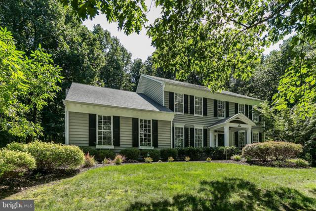 2615 Gunpowder Farms Road, FALLSTON, MD 21047 (#1002398412) :: Great Falls Great Homes