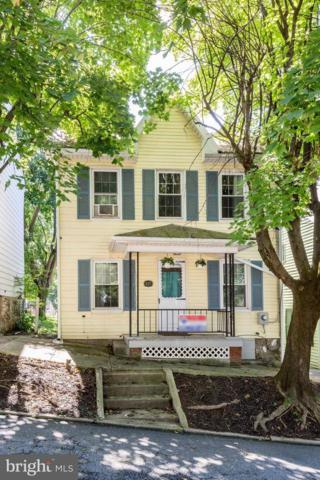 127 Main Street, NEW WINDSOR, MD 21776 (#1002399644) :: Colgan Real Estate