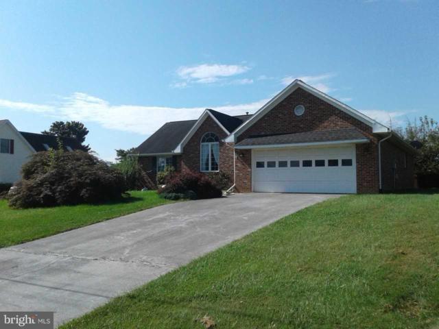 267 Clicks Lane, NEW MARKET, VA 22844 (#1002402956) :: Great Falls Great Homes
