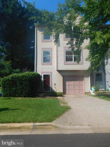 19230 Wheatfield Terrace, GAITHERSBURG, MD 20879 (#1002405332) :: Great Falls Great Homes