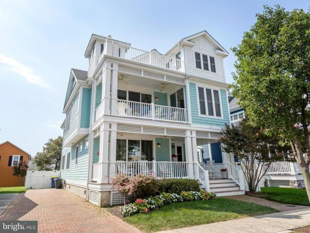 12 Brooklyn Avenue, REHOBOTH BEACH, DE 19971 (#1002407286) :: Colgan Real Estate
