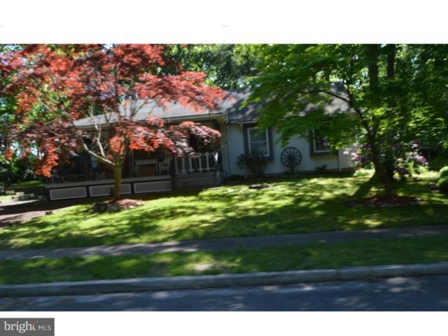32 Cedar Hill Drive, SICKLERVILLE, NJ 08081 (#1002412296) :: The Kirk Simmon Team