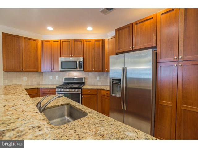 600 Commodore Court #2602, PHILADELPHIA, PA 19146 (#1002416316) :: Colgan Real Estate