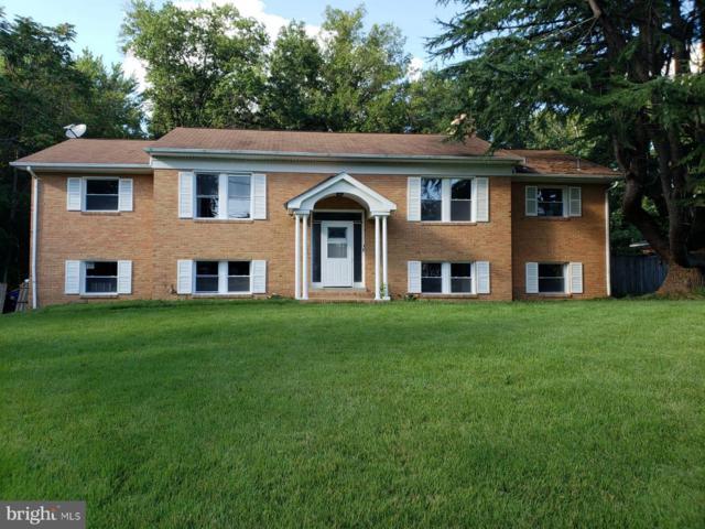 9432 Victoria Drive, UPPER MARLBORO, MD 20772 (#1002430686) :: Colgan Real Estate