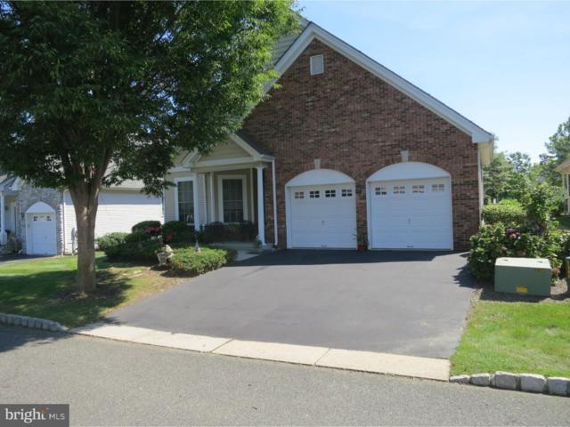 3 Nightingale Drive, HAMILTON, NJ 08690 (#1002432528) :: Colgan Real Estate