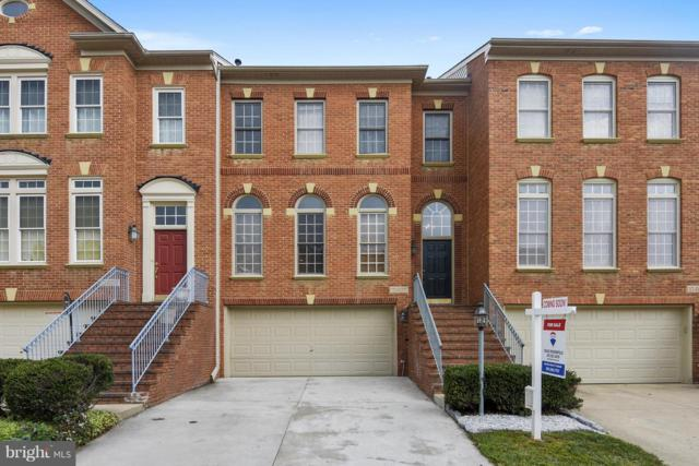 10405 Overgate Place, POTOMAC, MD 20854 (#1002450950) :: The Withrow Group at Long & Foster