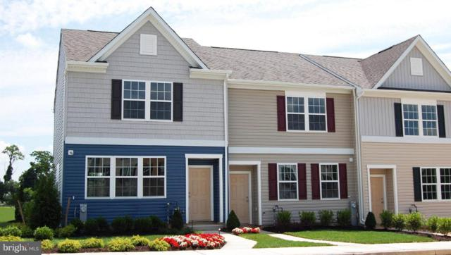 313 Turquoise Circle, EDGEWOOD, MD 21040 (#1002474774) :: Great Falls Great Homes