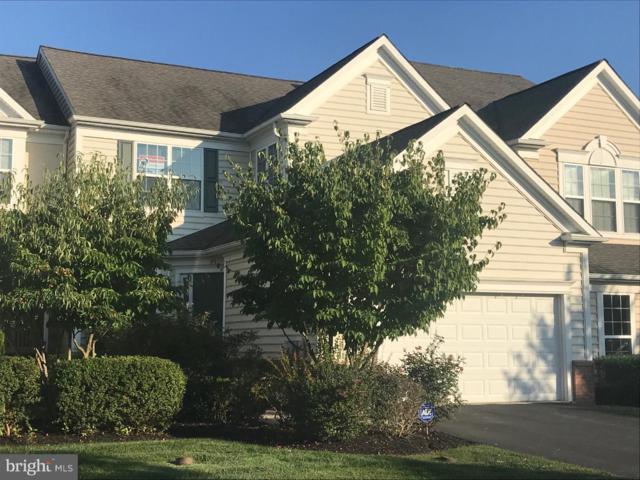 221 N Caldwell Circle, DOWNINGTOWN, PA 19335 (#1002487188) :: Colgan Real Estate