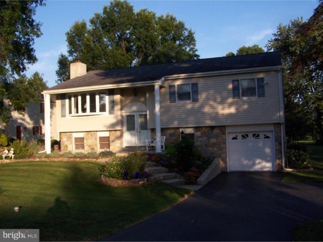 1458 Woodmere Drive, POTTSTOWN, PA 19464 (#1002487410) :: Remax Preferred | Scott Kompa Group