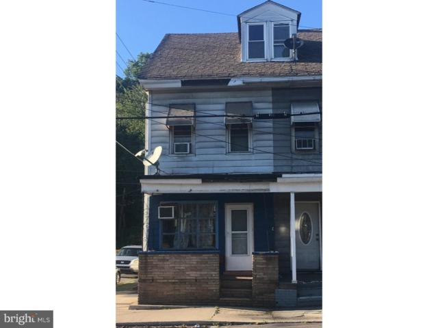 639 W Center Street, MAHANOY CITY, PA 17948 (#1002489052) :: Jason Freeby Group at Keller Williams Real Estate