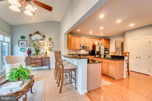 9337 Birch Cliff Drive, FREDERICKSBURG, VA 22407 (#1002489250) :: Colgan Real Estate