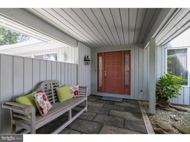 20 Tullamore Drive, WEST CHESTER, PA 19382 (#1002492292) :: Colgan Real Estate