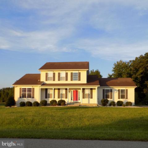 4424 Pleasant Hill Court, POMFRET, MD 20675 (#1002494328) :: Colgan Real Estate