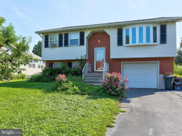 7 Hertzog Drive, LEOLA, PA 17540 (#1002494456) :: Younger Realty Group