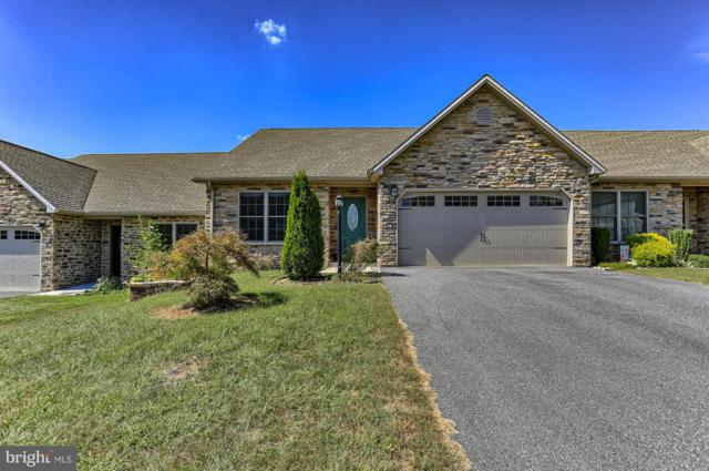 273 Pin Oak Lane, SHIPPENSBURG, PA 17257 (#1002494742) :: Remax Preferred | Scott Kompa Group