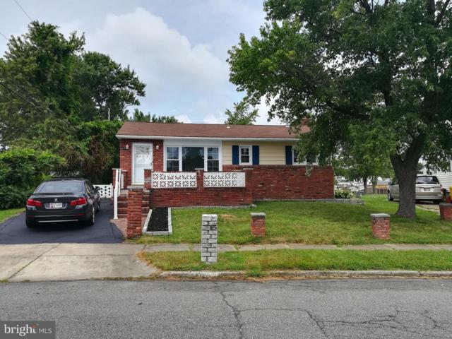 1111 Cedarcliff Drive, GLEN BURNIE, MD 21060 (#1002495638) :: Colgan Real Estate