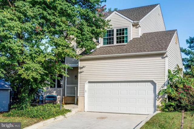 2327 Chapel Hill Boulevard, ODENTON, MD 21113 (#1002495724) :: Keller Williams Pat Hiban Real Estate Group