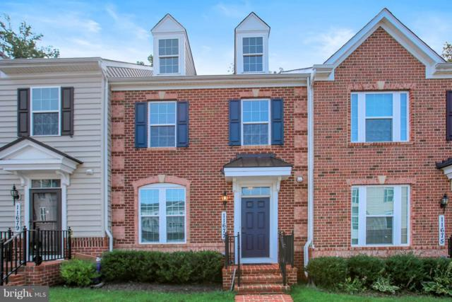 11677 Emerald Green Drive, CLARKSBURG, MD 20871 (#1002495946) :: Great Falls Great Homes