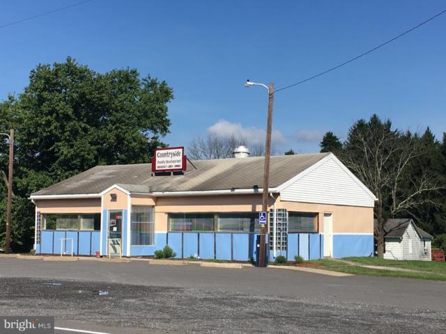 749 Penn Drive, TAMAQUA, PA 18252 (#1002496488) :: The Craig Hartranft Team, Berkshire Hathaway Homesale Realty