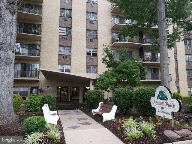 411 Chestnut Place #411, CHERRY HILL, NJ 08002 (#1002496806) :: McKee Kubasko Group