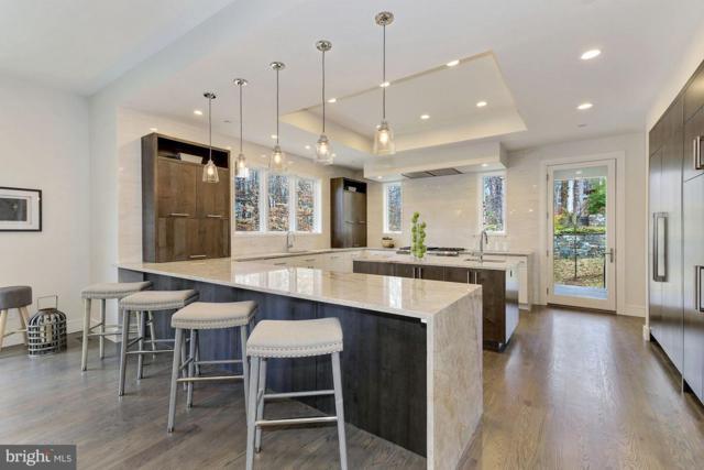 8920 Burdette Road, BETHESDA, MD 20817 (#1002500222) :: Colgan Real Estate