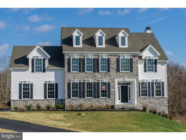 444 Mcfarlan Road, KENNETT SQUARE, PA 19348 (#1002500796) :: Ramus Realty Group