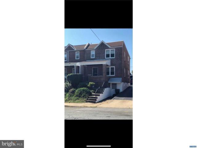1510 Linden Street, WILMINGTON, DE 19805 (#1002500814) :: Brandon Brittingham's Team