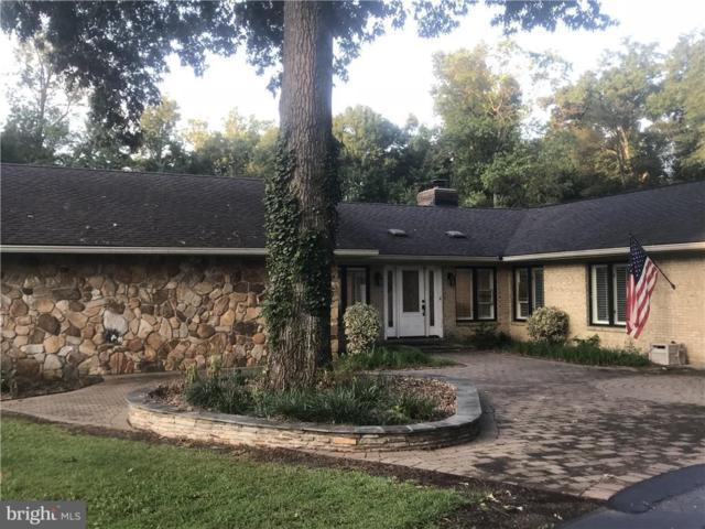5827 Oak Grove Street, LORTON, VA 22079 (#1002501830) :: Remax Preferred | Scott Kompa Group