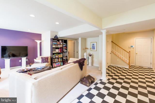14129 Vintage Lane, ACCOKEEK, MD 20607 (#1002501950) :: Colgan Real Estate