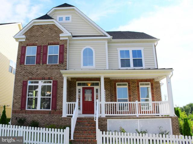 22406 Hemlock Hills Place, CLARKSBURG, MD 20871 (#1002507876) :: The Putnam Group