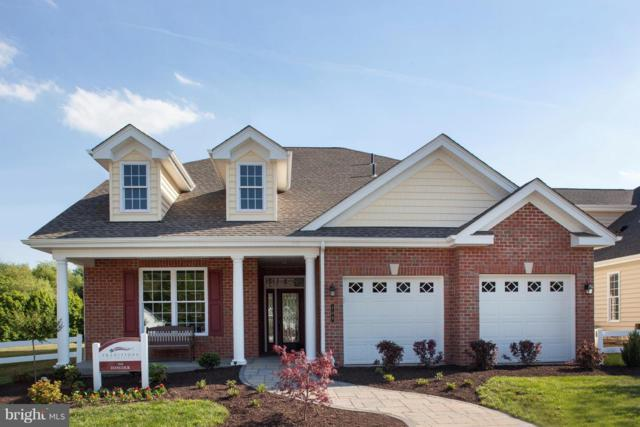 458 General Drive #458, MECHANICSBURG, PA 17050 (#1002508644) :: Benchmark Real Estate Team of KW Keystone Realty