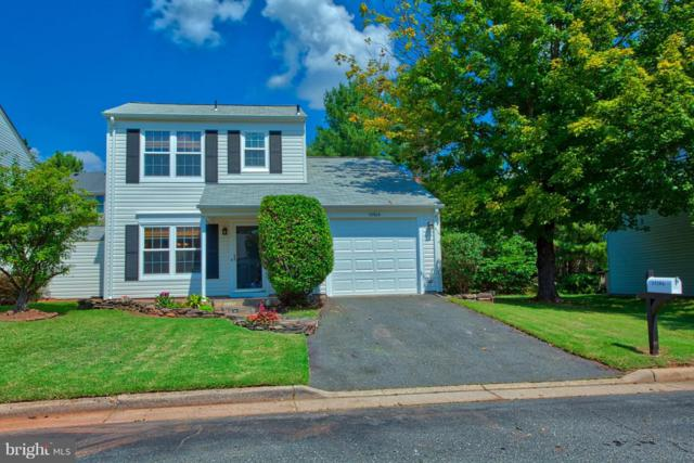 13504 Coates Lane, HERNDON, VA 20171 (#1002513510) :: Colgan Real Estate