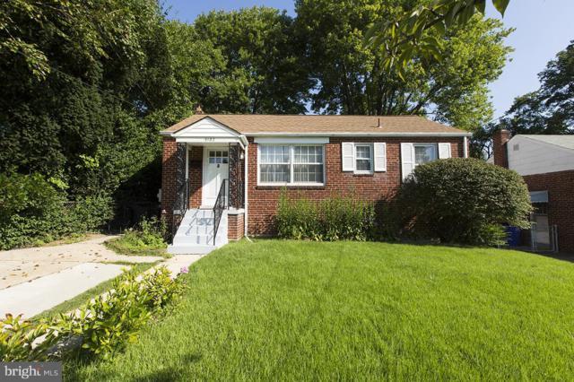 5102 Mineola Road, COLLEGE PARK, MD 20740 (#1002513512) :: Colgan Real Estate