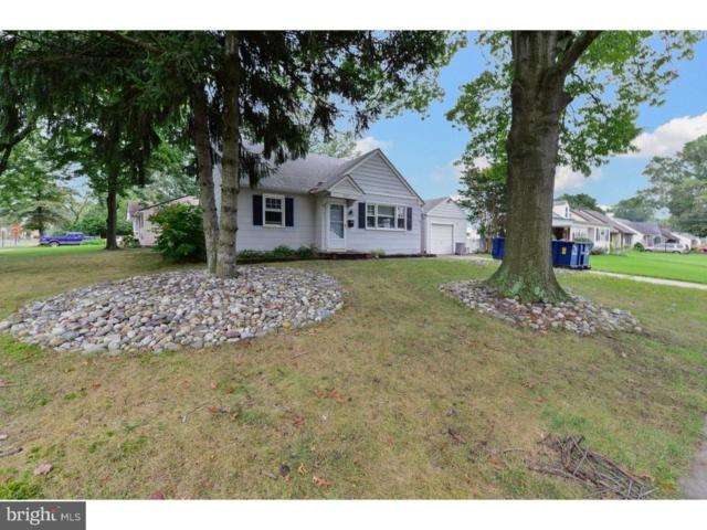200 Edwards Avenue, BARRINGTON, NJ 08007 (#1002513554) :: Colgan Real Estate