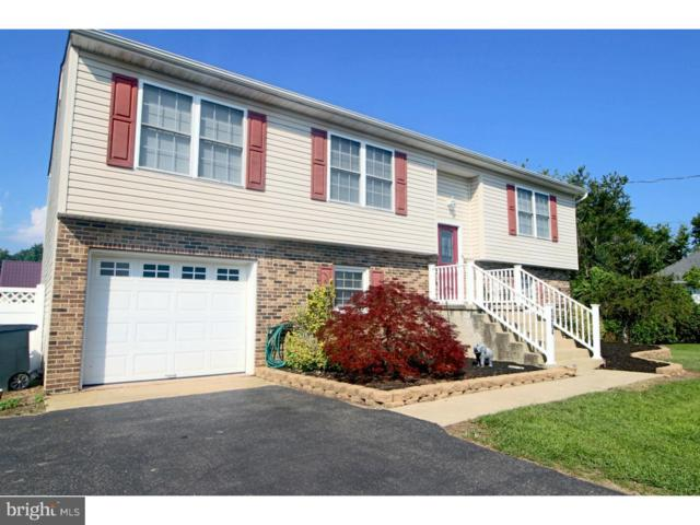 1264 Middle Avenue, WATERFORD WORKS, NJ 08089 (#1002564856) :: Jason Freeby Group at Keller Williams Real Estate