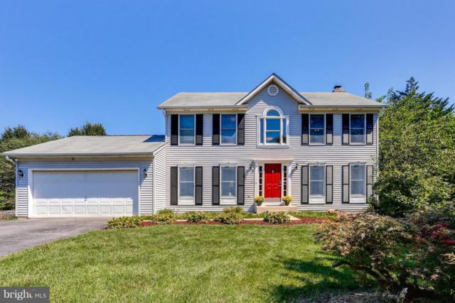 2086 Hammond Avenue, MARRIOTTSVILLE, MD 21104 (#1002573380) :: Colgan Real Estate