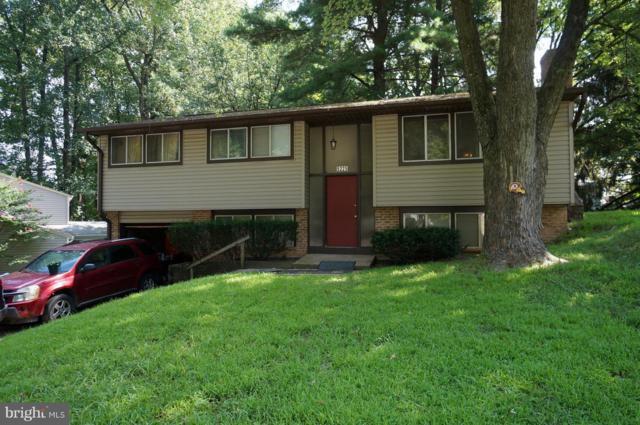 5225 Eliots Oak Road, COLUMBIA, MD 21044 (#1002583290) :: Colgan Real Estate