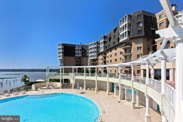 1250 Washington Street S #401, ALEXANDRIA, VA 22314 (#1002587670) :: Dart Homes