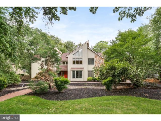 20 Southwood Drive, CHERRY HILL, NJ 08003 (#1002588928) :: Remax Preferred | Scott Kompa Group