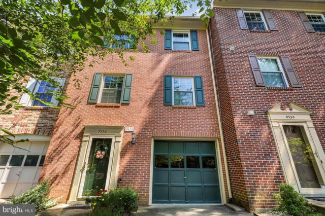 9352 Mccarthy Woods Court, BURKE, VA 22015 (#1002590596) :: RE/MAX Executives