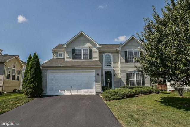 25279 Mastery Place, ALDIE, VA 20105 (#1002592168) :: Great Falls Great Homes