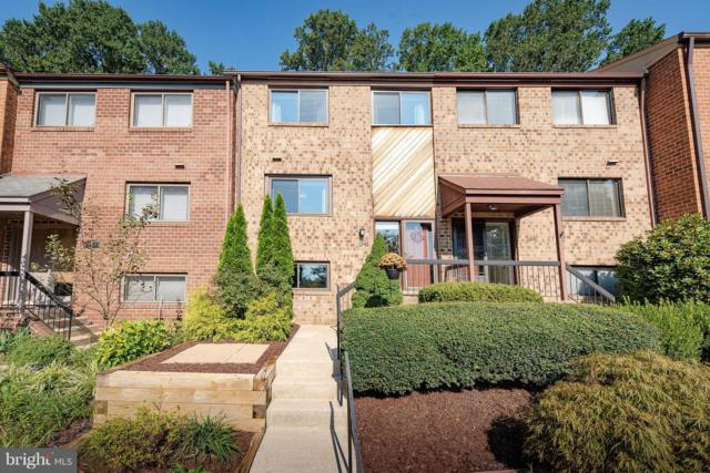 9054 Early April Way, COLUMBIA, MD 21046 (#1002592864) :: Great Falls Great Homes